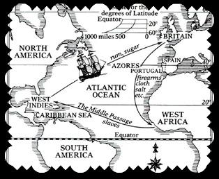 La isla de las mil fuentes (Sarah Lark)