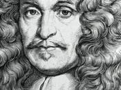 bárbaros leyeron Vasari
