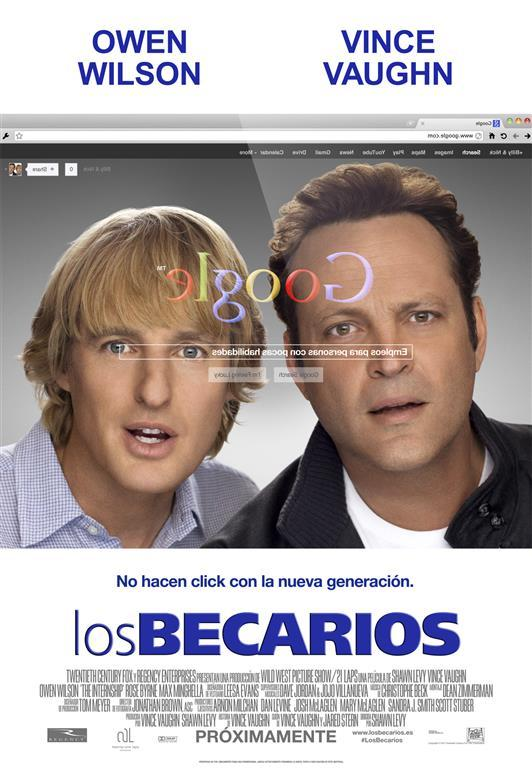 LOS_BECARIOS_POSTER-Medium