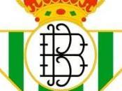 Chuli nuevo jugador Real Betis