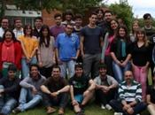 Plateau Team lleva simbiosis Solar Decathlon 2014