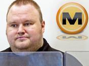 Leaseweb eliminado servidores Megaupload aviso previo