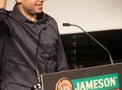 'Iniciación fotografía' Nico Aguerre, Gran Premio Jurado edición JamesonNotodofilmfest