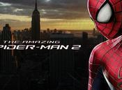 Mary Jane aparecerá 'The Amazing Spider-Man