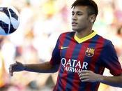 médico Barcelona cree Neymar deberá ganar peso