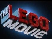 Warners Bros Pictures lanza primer tráiler LEGO Movie