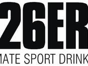 226ERS, nutrición especializada