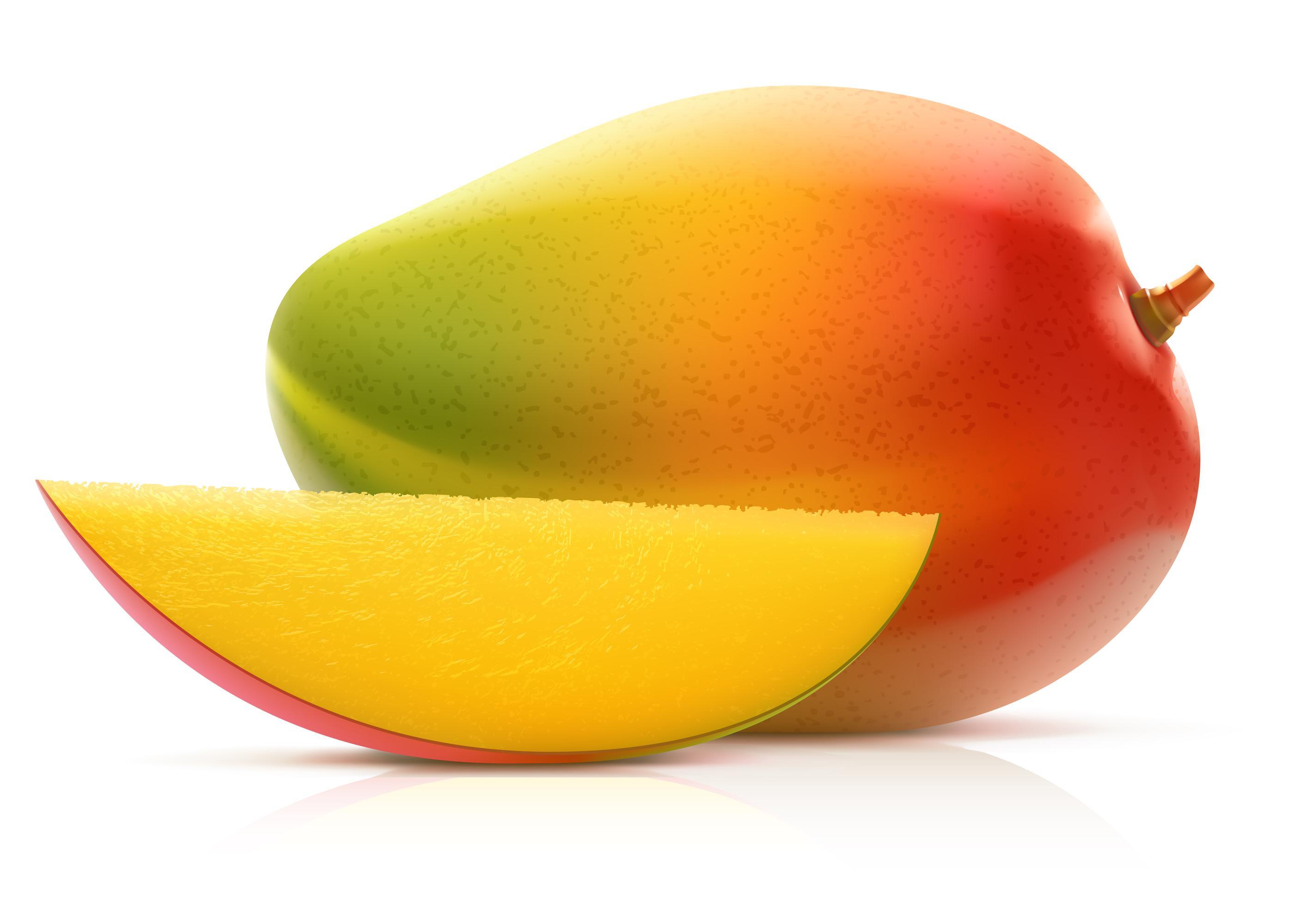Fruta para bajar de peso dr oz