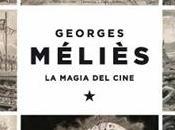 George Méliès. magia cine (Exposición)