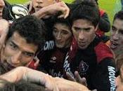Newell´s boys nuevo campeón fútbol argentino