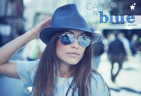 callao in blue
