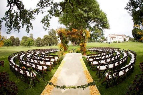 http://m1.paperblog.com/i/194/1946085/ceremonia-civil-boda-asientos-circulo-o-semic-L-6a0iel.jpeg