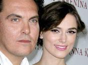 Wright suena para dirigir 'Cincuenta Sombras Grey' (¿con Keira Knightley?)