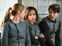 Las Noticias Cinéfilas del día: Directora para Grey, sin Mary Jane para Spidey y con Furlong detenido