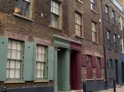 """Londres siniestro: Tras huellas """"Jack destripador"""" (2da parte)"""