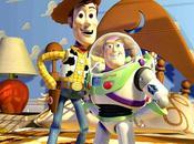 Story: vuestra película favorita Pixar