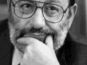 """""""Internet multiplicado soledad"""": Umberto"""