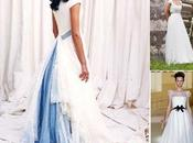 tendencias vestidos novia triunfarán 2014