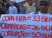 Brasil exige menos fútbol trabajo