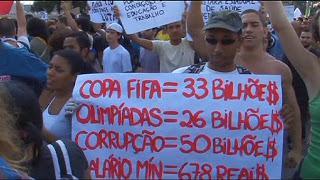 EL DERBI Brasil-exige-menos-futbol-mas-trabajo-L-9dnU5H