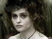 Helena Bonham Carter reparto 'Cinderella' dirigida Kenneth Branagh
