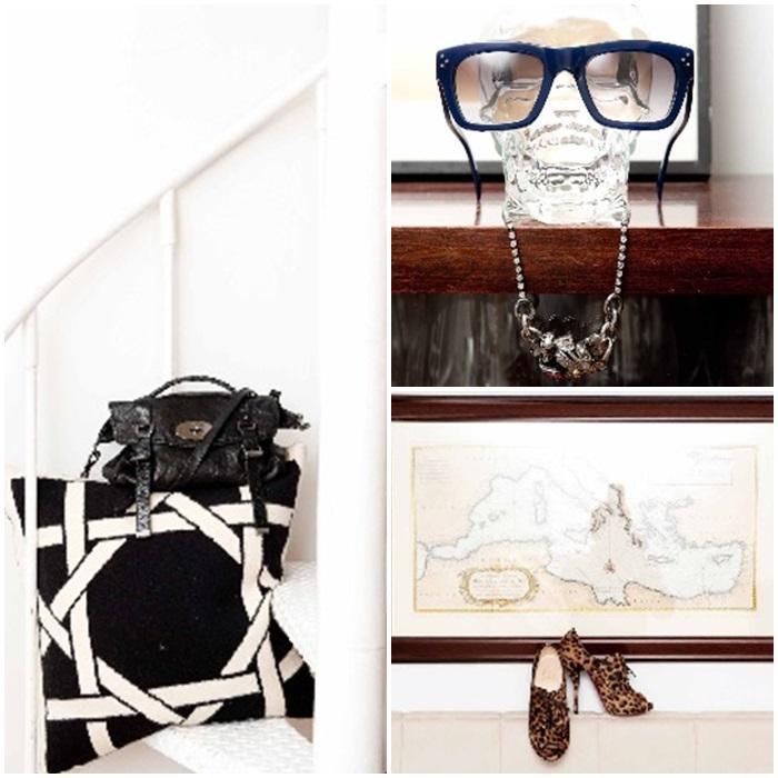 mariaduenas_house_stylelife_casa_decoracion_estanochesoyunaprinces2.jpg