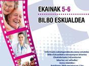 Bilboko Prestakuntza Jardunaldiak 2013 Jornadas Formación Bilbao #JornadasBiE13