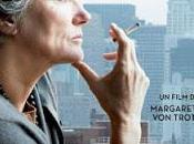 Estrenos cine viernes junio 2013: 'Hannah Arendt'