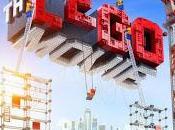 Lego película' Trailer español
