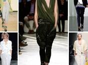 pantalones Verano llaman Joggers