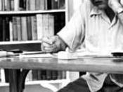 Papelería Hemingway acapara atención cubanos foráneos