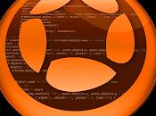 Programación para Android/iOs Corona