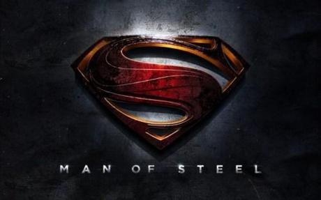 http://inserbia.info/news/2013/05/man-of-steel-fate-of-your-planet/