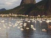 Janeiro, Cidade Maravilhosa