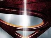 hombre Acero (2013) Zack Snyder