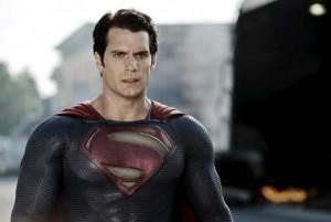 henry-cavill-es-superman