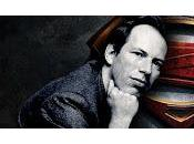 "Colaboración: Análisis banda sonora hombre acero"" Hans Zimmer"