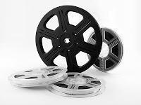 Primavera cultural: películas