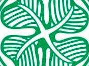 Celtic Glasgow confirma fichajes Virgil Dijk Amido Balde