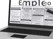 Como buscar trabajo Internet