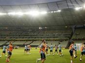 Fernando Torres Italia Tenemos Medida