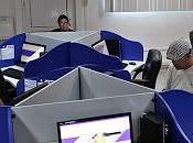 Internet para hogares Cuba finales 2014, dijo directivo cubano