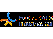 industria creativa clave
