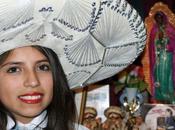 Emprendedor Joven Talento Princesita Mexicana'