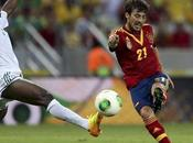 claves pase España semifinales