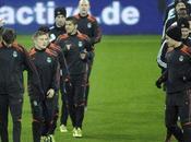 Rosenborg enfrentará Crusaders