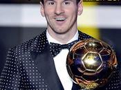 Messi llega mes: recogida firmas aquí.