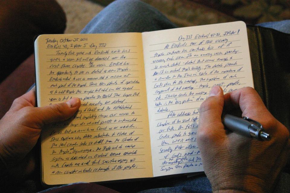 http://m1.paperblog.com/i/195/1953897/como-un-diario-personal-puede-ayudarte-tu-car-L-2absAB.jpeg