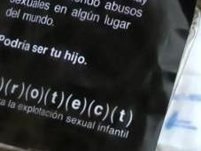 Ring Alarm: Alarma contra 'derechos pedófilos'