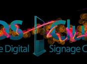 Digital Signage Club